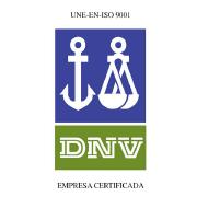 ISO 9001 de l'IMI